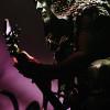 Lamb Of God + Behemoth + Cryptopsy @ Metropolis – 24th July 2107
