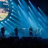 The Australian Pink Floyd @ Place Des Arts – 6th August 2017