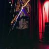 Code Orange Montreal Live