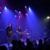 Japandroids Corona Theatre