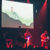 Ibeyi + theMIND @ Corona Theatre – 6th November 2017