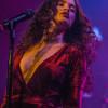 6lack + Sabrina Claudio @ Corona Theatre – 15th November 2017