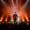 Jake Bugg plays an acoustic set at Corona Theatre on December 3rd, 2017