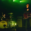 Black Rebel Motorcycle Club Montreal