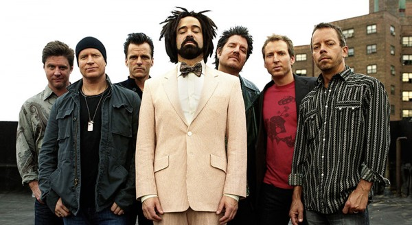 counting-crows-865x474_2014