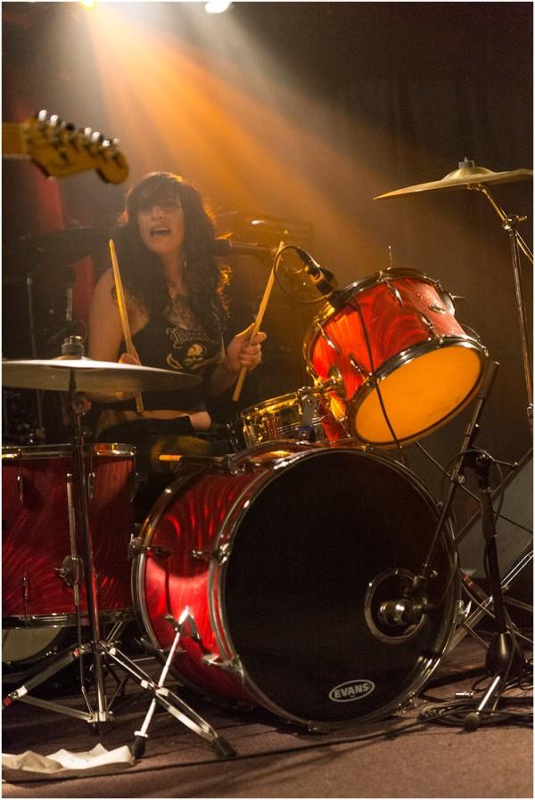 montreal-music-photographer_0055