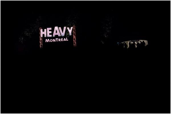 heavy-montreal-photos_2671