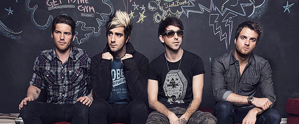 AllTimeLow_header