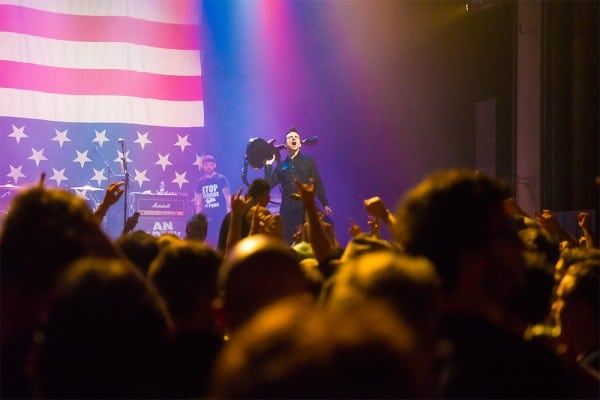 Anti-Flag_DSC1948_Kieron_Yates