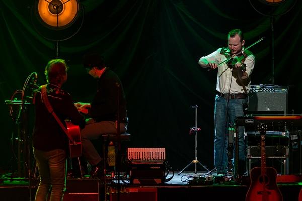 Blue Rodeo-Montreal-Captura Camera-Concert Photography-13