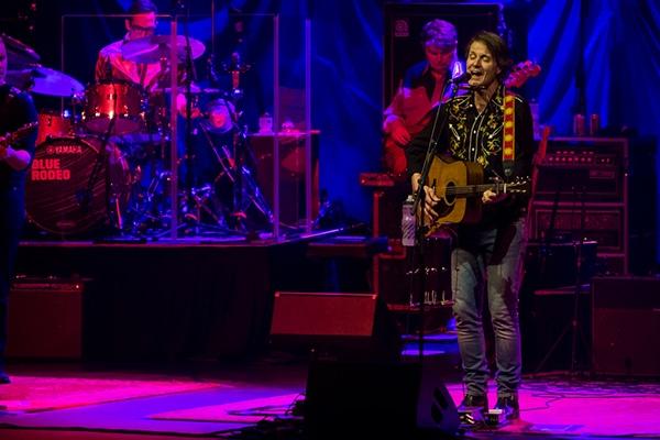 Blue Rodeo-Montreal-Captura Camera-Concert Photography-14