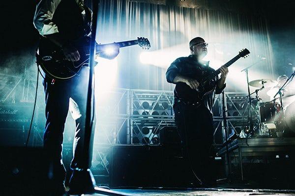 Pixies montreal mtellus
