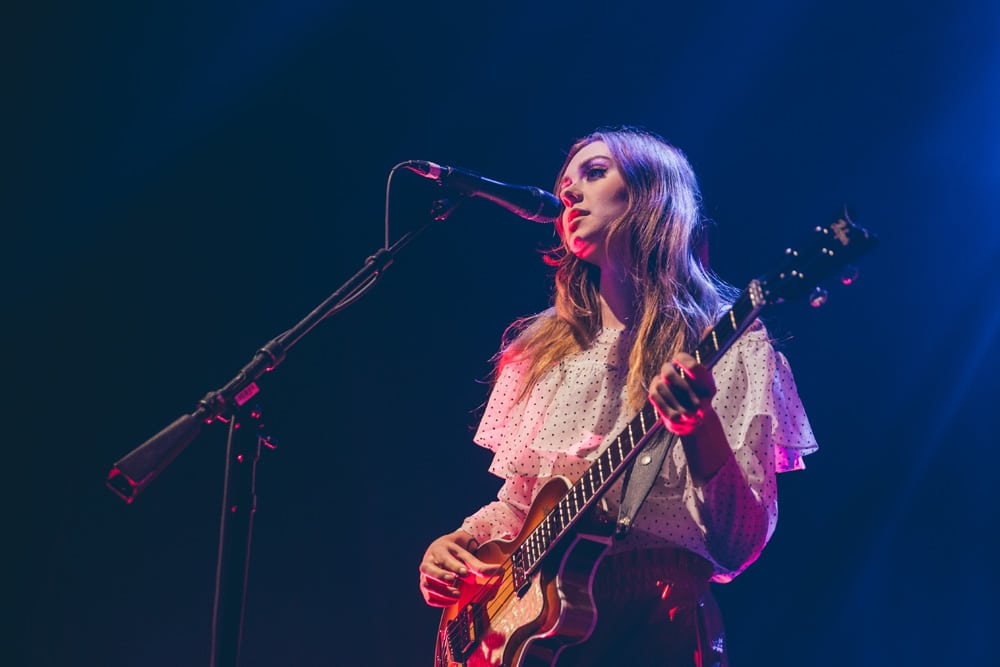 First Aid Kit Montreal 2018