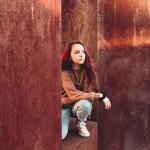 Breanna Wark