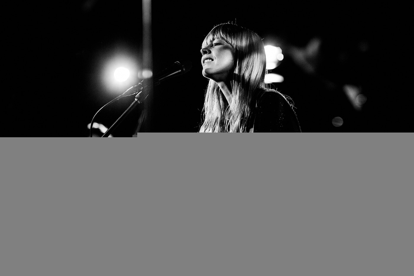 Lucy Rose montreal