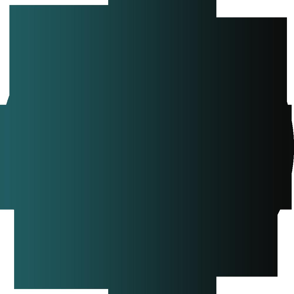 Montreal Rocks Twitter