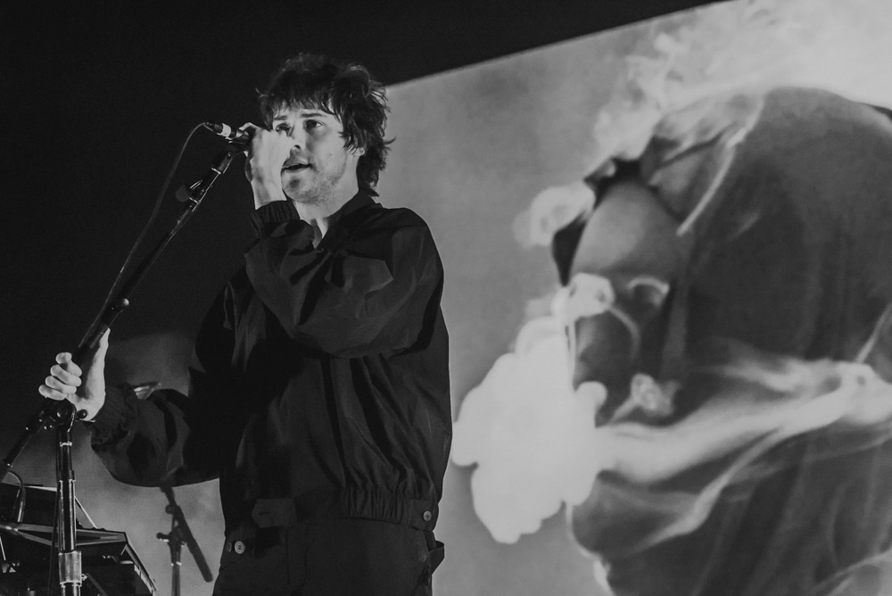 mgmt montreal