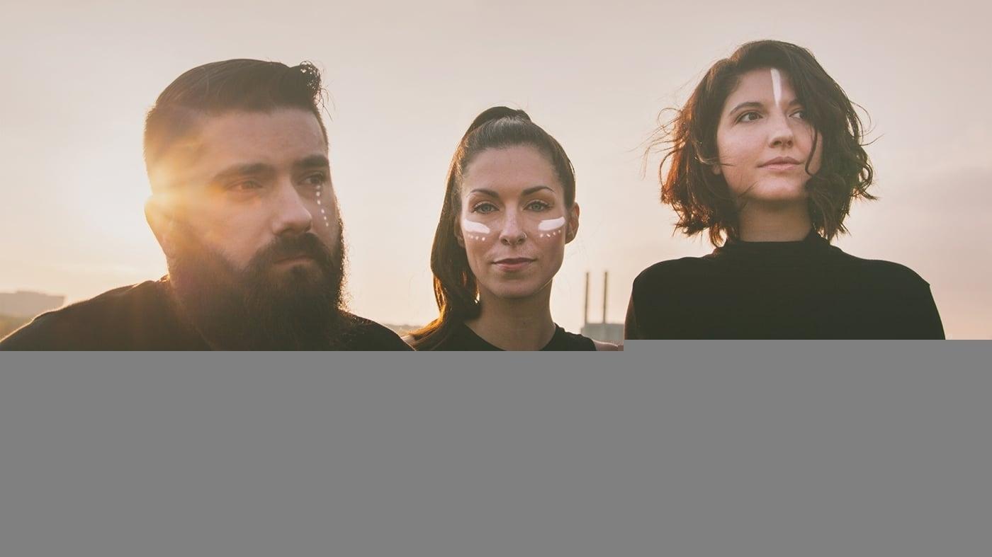Chances band Montreal