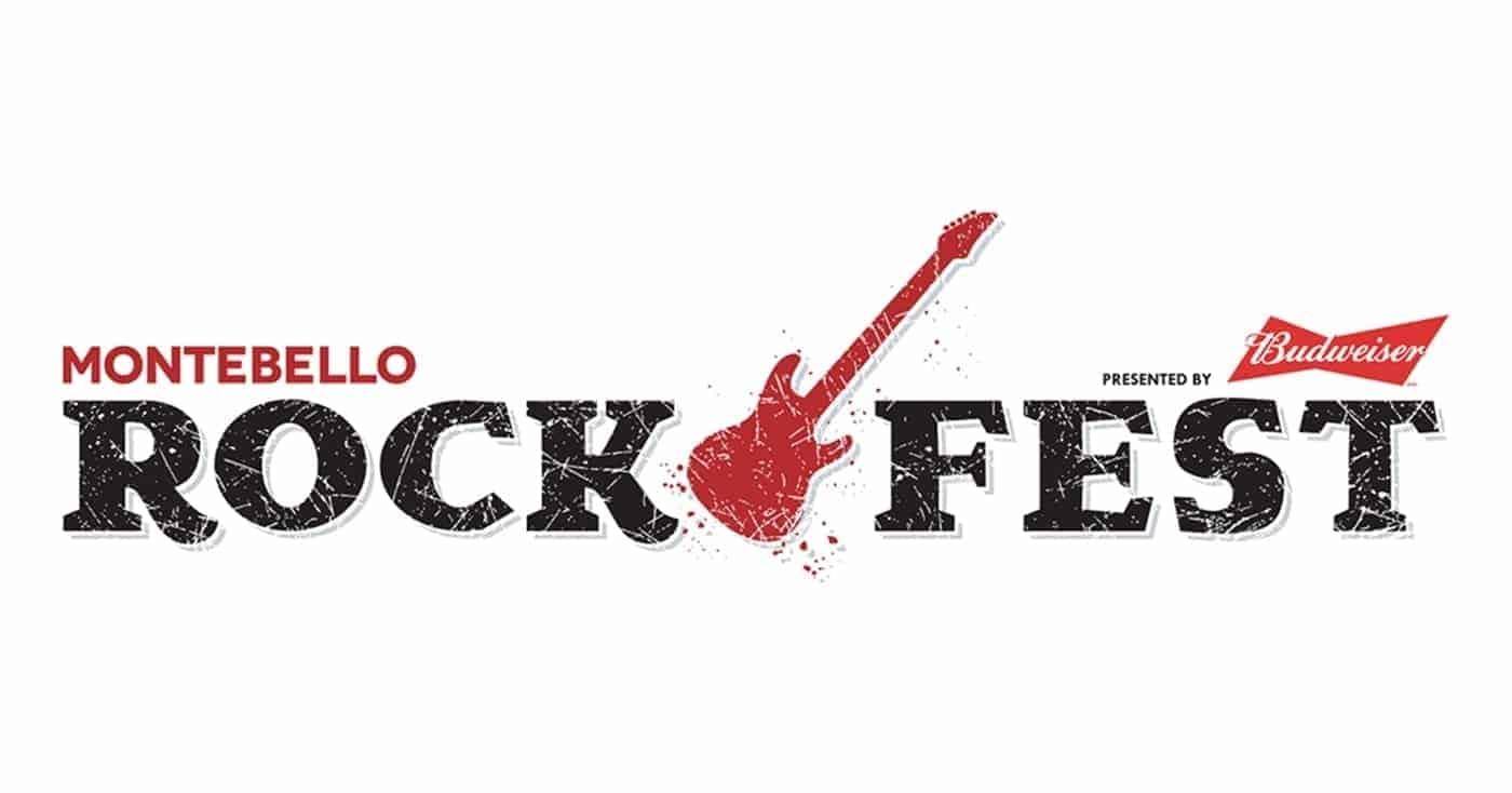 montebello rockfest