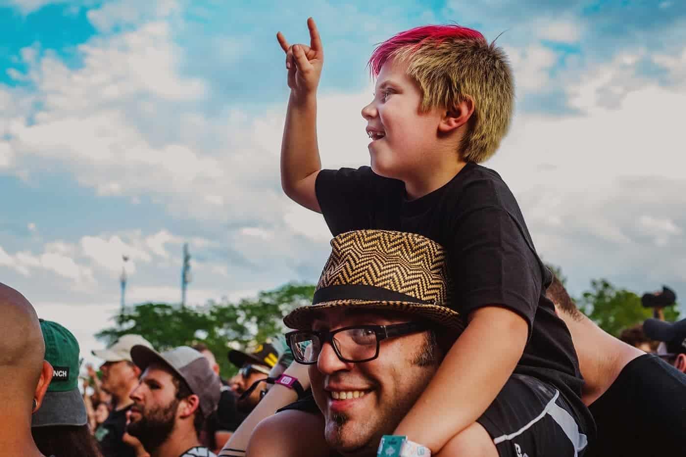 kids 77 Montreal