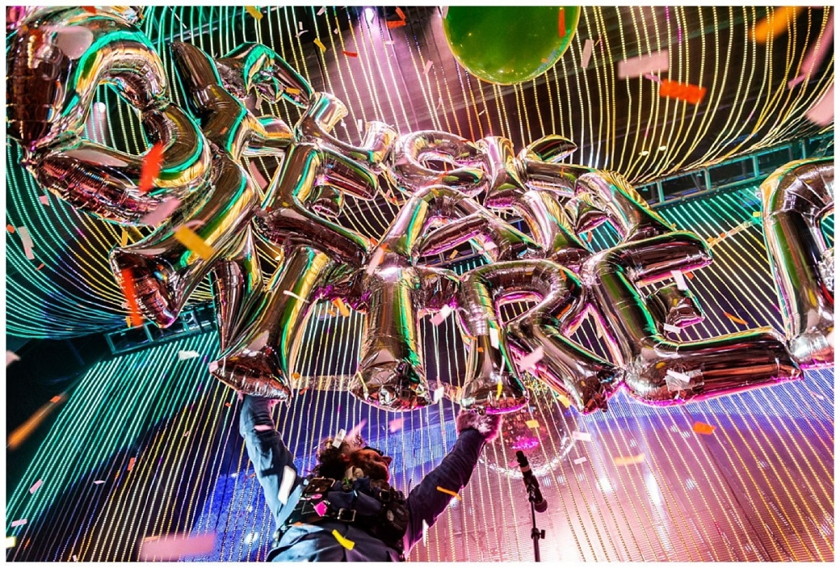 flaming lips mtelus review