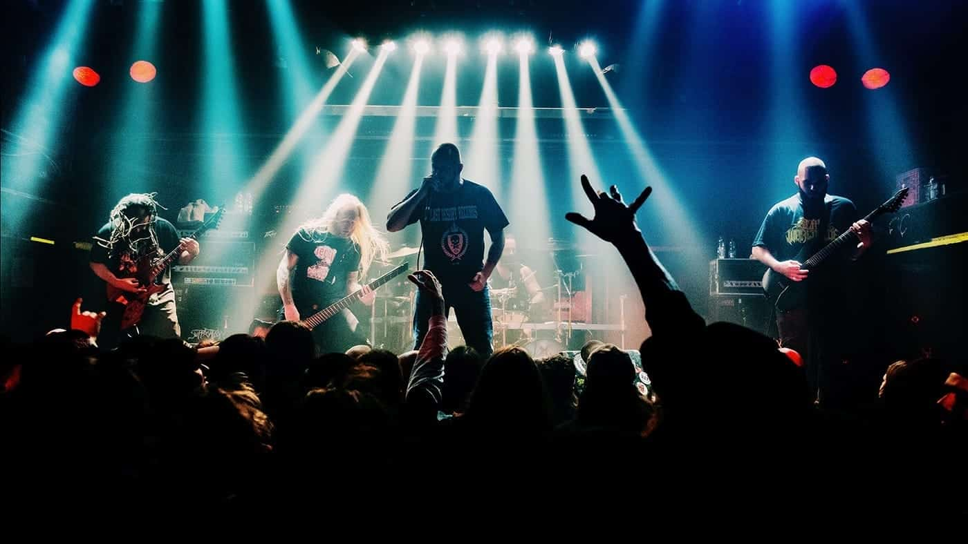 suffocation montreal foufs