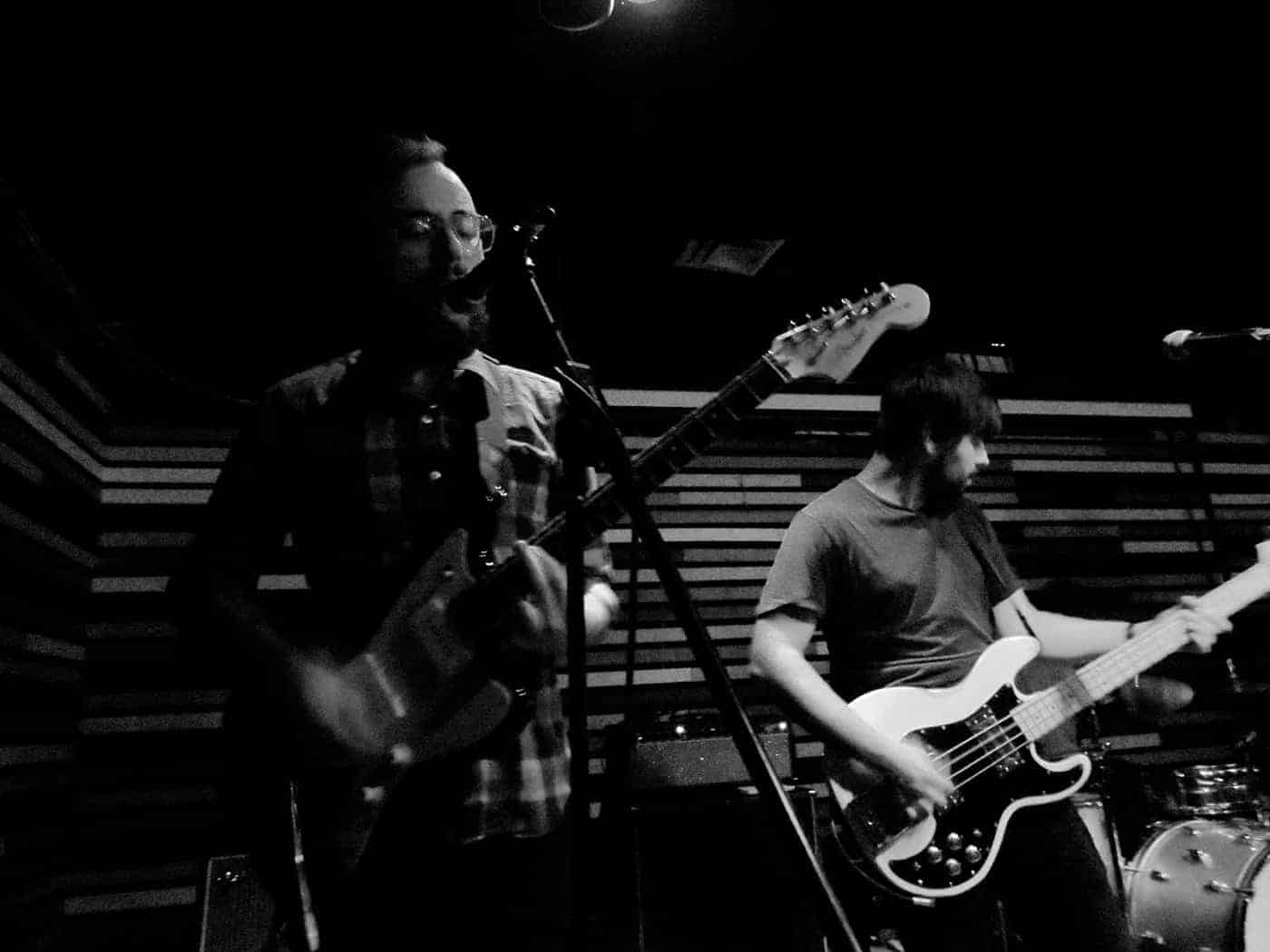 cloud nothings montreal photos